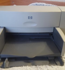 Принтер up deskjet 845c(струйный)