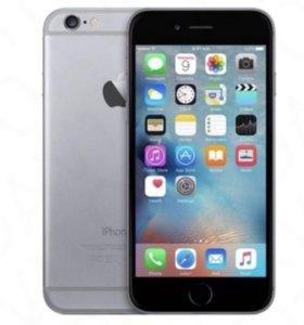 Продаю iPhone 6S 💥16 Gb
