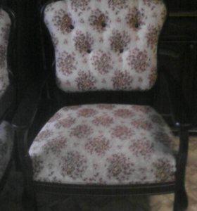 Кресло Джорджия