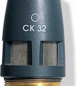 Фантомный микрофон AKG CK 32