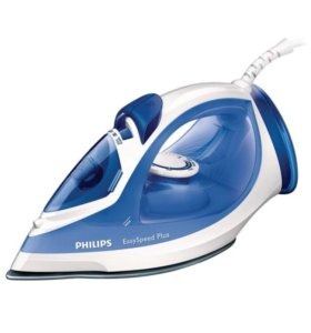 Утюг Philips GC2046