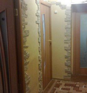 Квартира, 2 комнаты, 42.7 м²