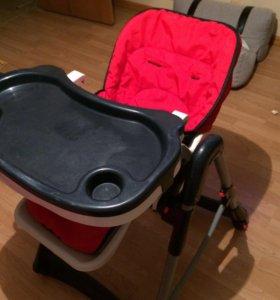 Продам стул для кормления