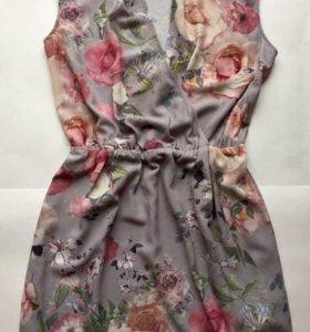 Платье Liu Jo оригинал