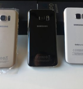 Samsung S7 копия, качество супер
