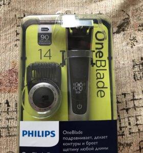 PHILIPS OneBlade Pro