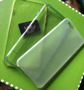 Чехол на iPhone 6 Plus-6s plus
