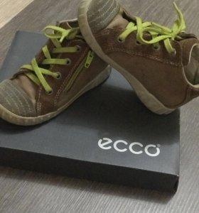 ECCO 26 размер