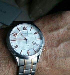 Часы френчь коннектикум новые