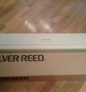 Вязальная машина silver reed sk840