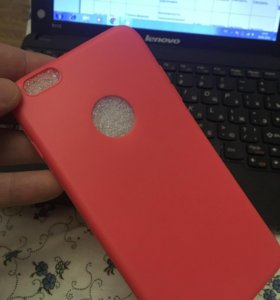 Чехол iPhone 6 Plus 6s plus