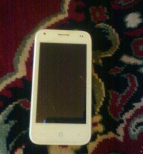 Телефон МТС 9820