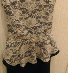 !!!Новое платье!!!