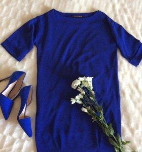 Платье 👗👌🏻