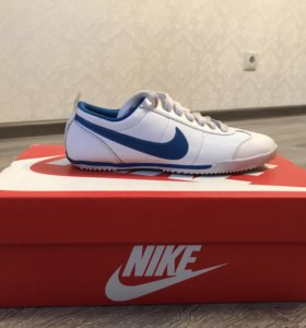 Кроссовки Nike Fivekav