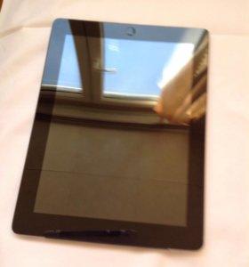 iPad 4 16 g