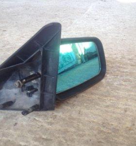 Зеркала на ВАЗ 2110,2111,2112