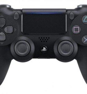 Беспроводной гeймпaд Sony Dualshock4 PS4