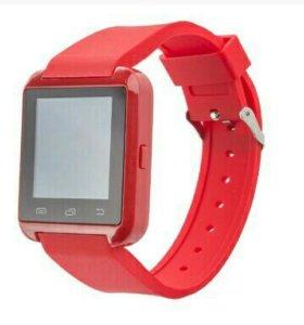 умные часы Smart Whatch