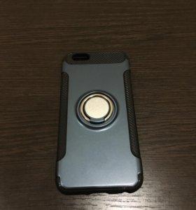 Чехол, Case для IPhone 6/6s