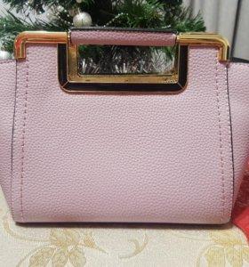 Женская сумочка новая