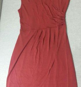🔥Новое платье 42-44