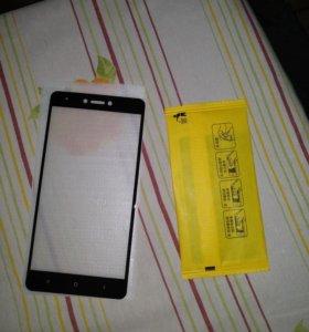Xiaomi redmi note4,4x