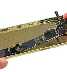Дисплейные модули экраны для iPhone