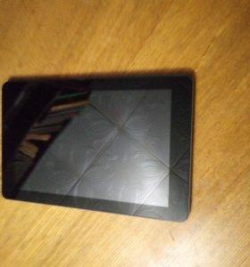 Планшет Iconbit NetTAB THOR IZ 3G (NT-3909T)
