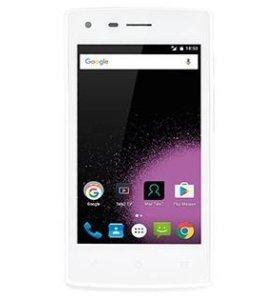 Смартфон Tele2 mini 1.1