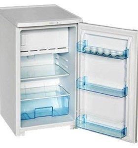 Холодильник с морозильной камерой Бирюса 108