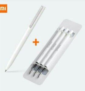 Оригинальная ручка Xiaomi (новая)