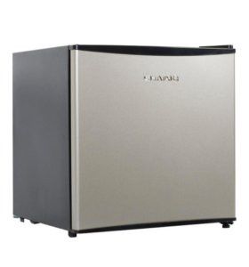Холодильник.Новый.