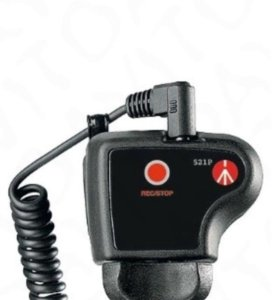 Manfrotto 521Р