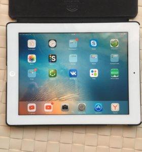Планшет apple 64gb