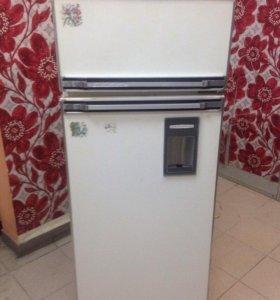 Холодильник Ока. Гарантия и доставка.