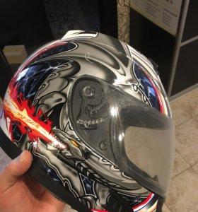 Шлем Altura