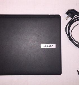 ноутбук - Acer ES1-512-C9NE