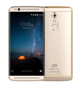 ZTE Axon 7 mini (новый)