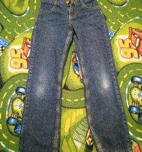 Джинсы детские (Gloria Jeans)