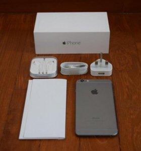 Apple iphone 6 64 gb.