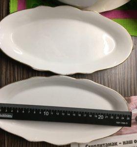 Посуда разная,цена за фото
