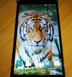 Смартфон LG G4C