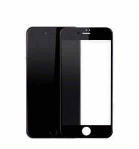 Защитные стёкла на Самсунг Galaxy J5 Prime G570