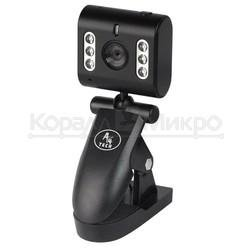 Камера A4 PK-333E (2560x2048) USB2.0, черный