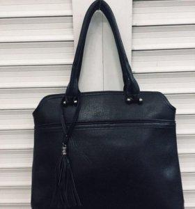 Женская сумка новая!