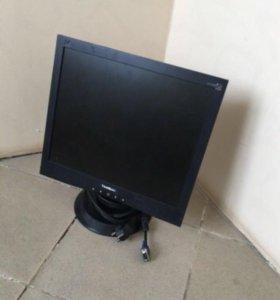 Монитор Viewsonic VA703b
