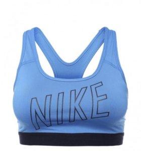 Комплект Nike оригинал