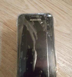 Samsung gt-i9103