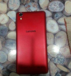 LenovoA6010